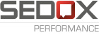 Sedox Logo
